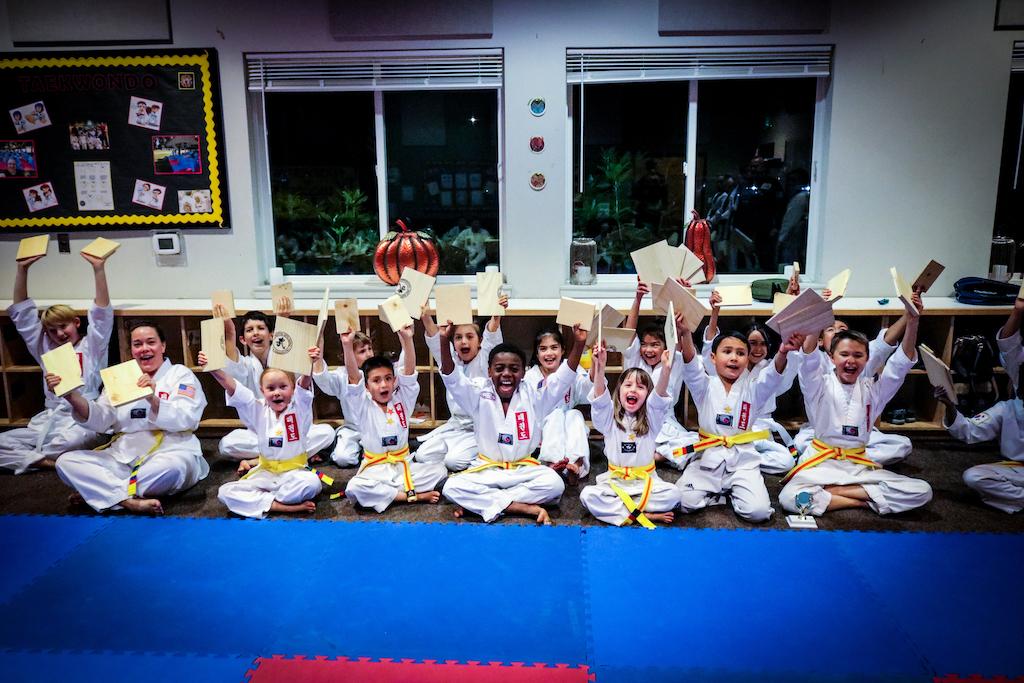 Martial Arts Hillsboro Photo 1