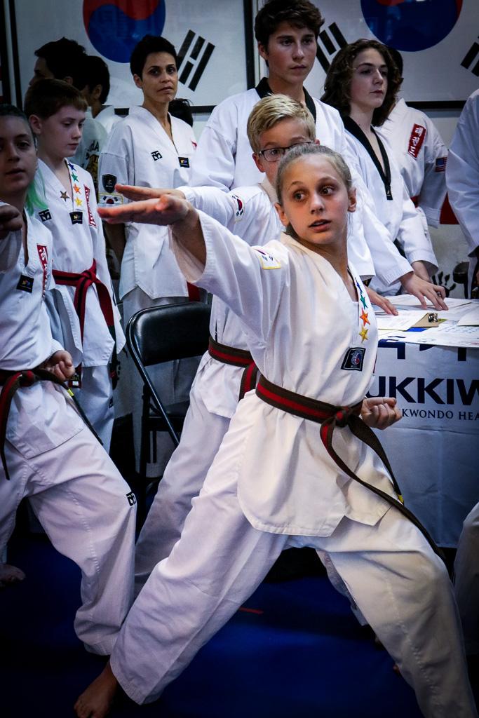 Martial Arts Hillsboro Photo 11
