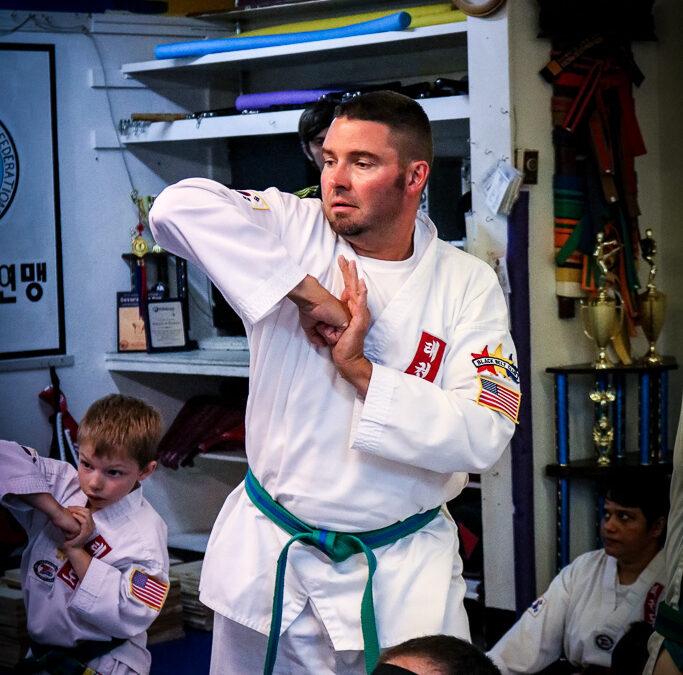 Top Martial Arts Hillsboro | Learn & Practice Discipline