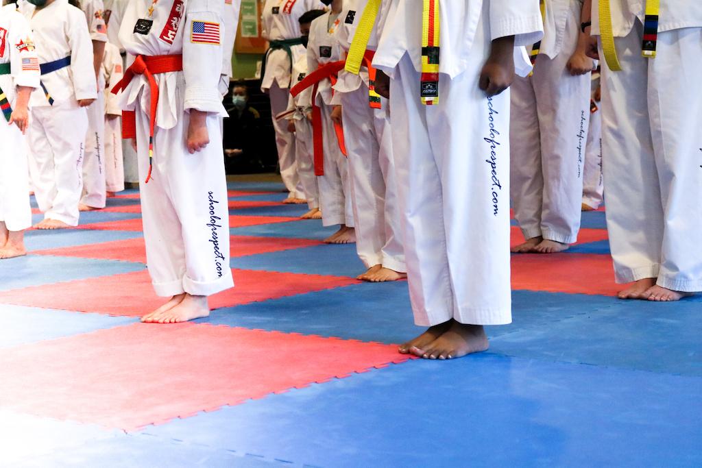 Martial Arts Hillsboro Photo 20