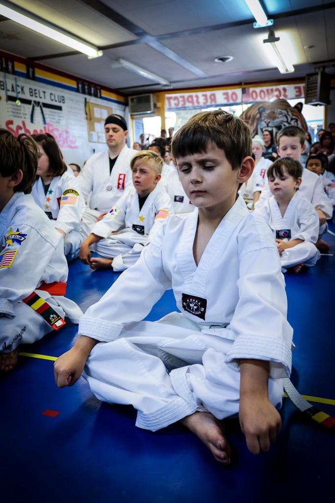 Martial Arts Hillsboro Photo 31