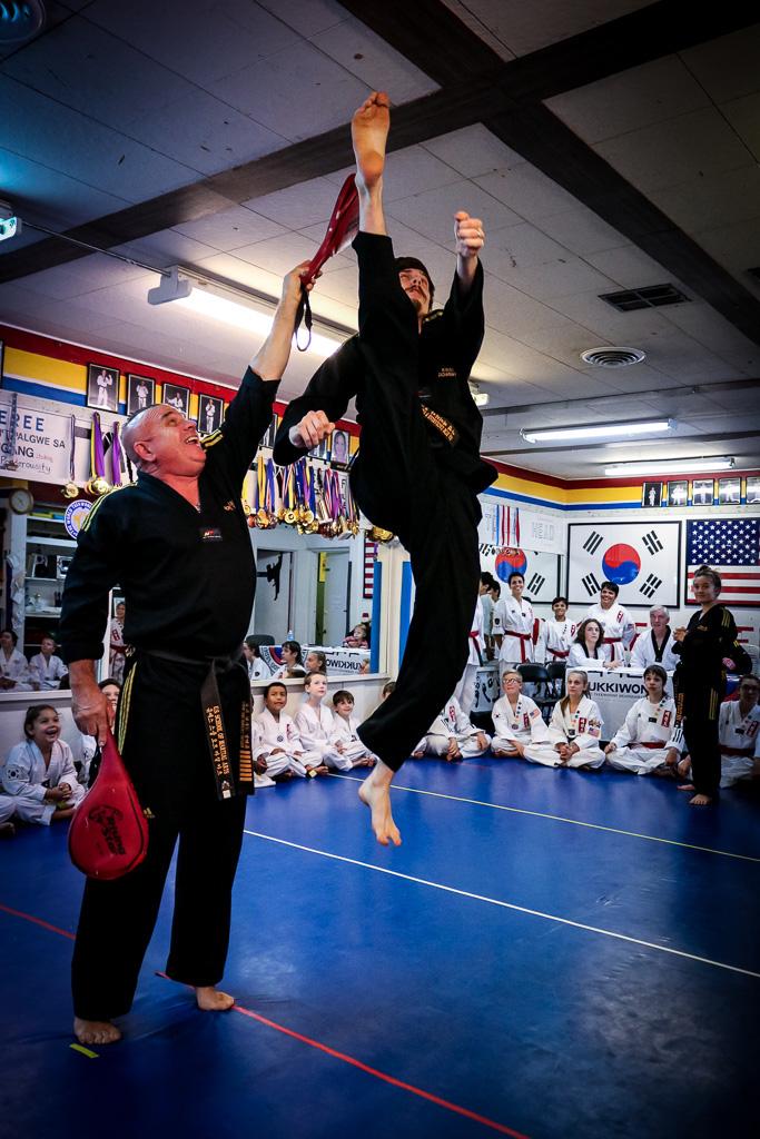 Martial Arts Hillsboro Photo 9