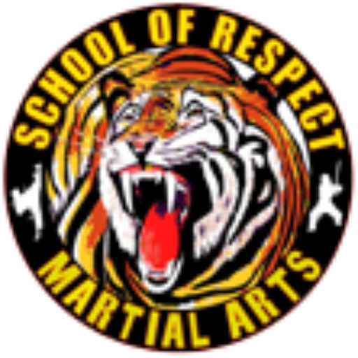 Martial Arts Hillsboro